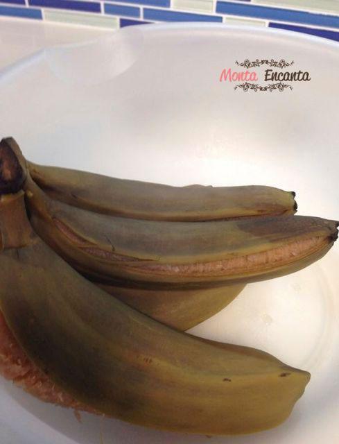 biomassa-banana-verde-monta-encanta6