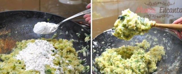 bolinho-de-bacalhau-alho-poro-monta-encanta17