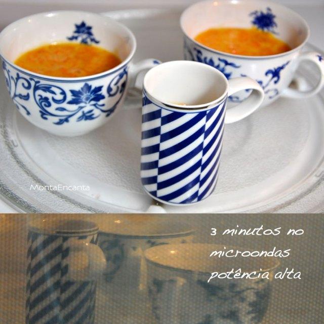 bolo-cenoura-caneca-calda-de-chocolate18