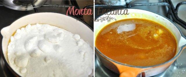 bolo-chocolate-pudim-leite-monta-encanta7