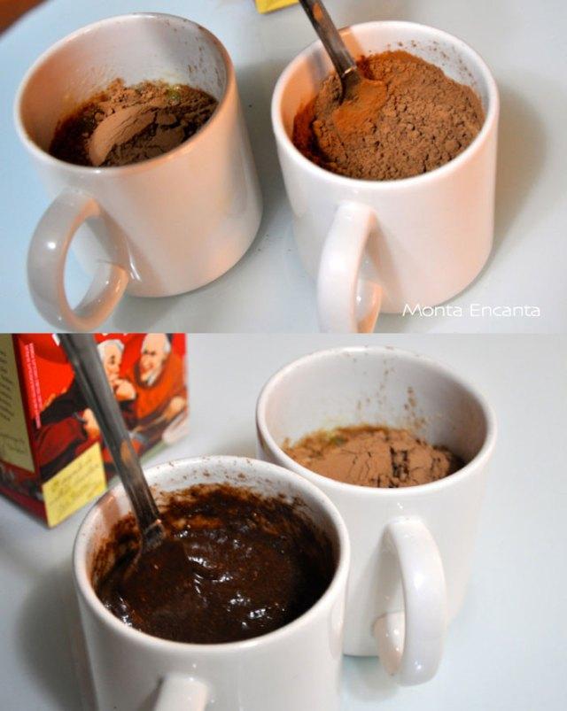 bolo-de-chocolate-de-caneca10