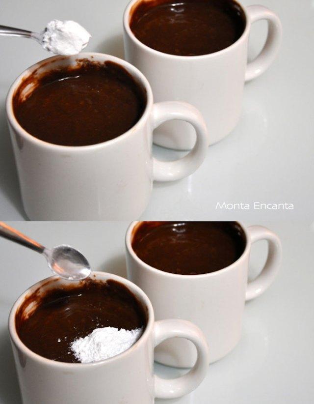 bolo-de-chocolate-de-caneca13