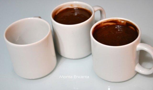bolo-de-chocolate-de-caneca15