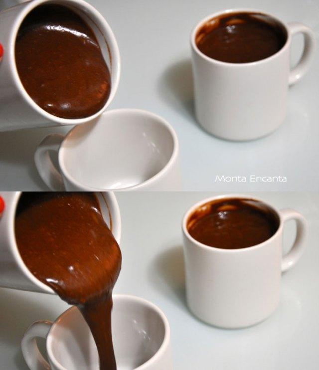 bolo-de-chocolate-de-caneca16