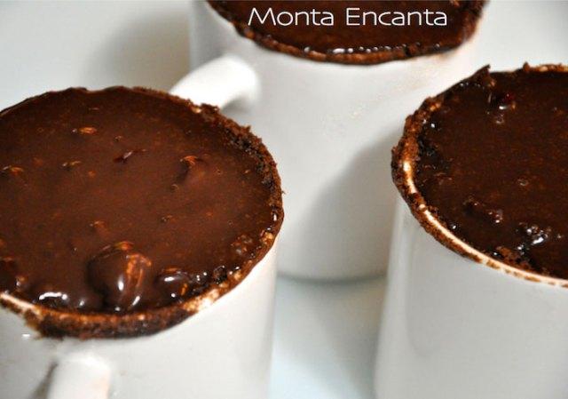 bolo-de-chocolate-de-caneca28