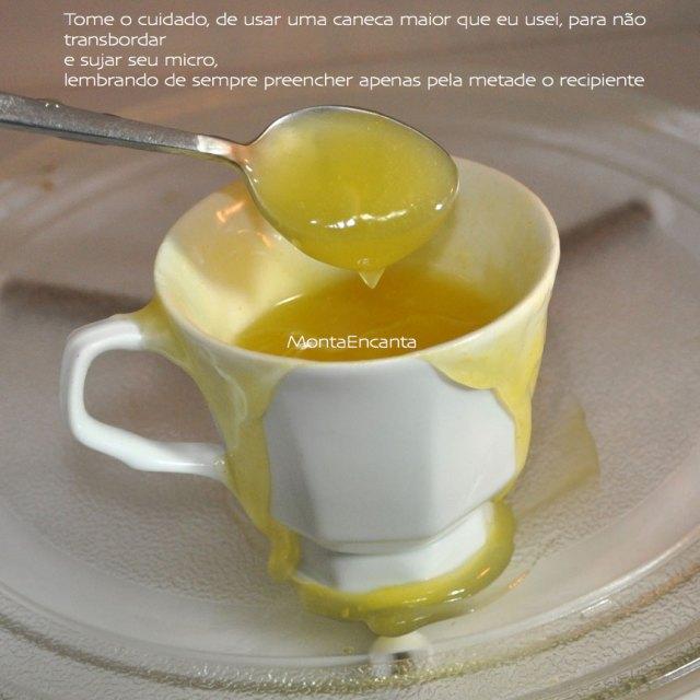 bolo-de-laranja-de-caneca-monta-encanta15