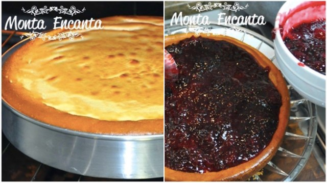 cheesecake11