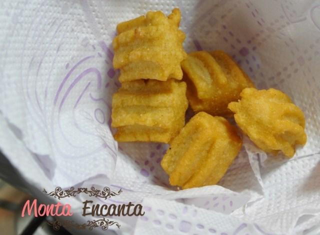 churros-doce-de-leite-monta-encanta26