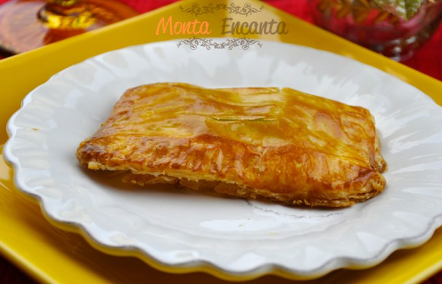 croissant-massa-folhada-pastel-assado-nutella-monta-encanta05