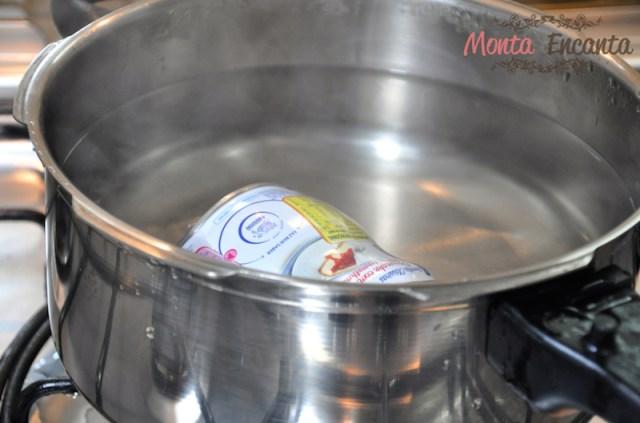 doce-de-leite-na-pressao-monta-encanta10