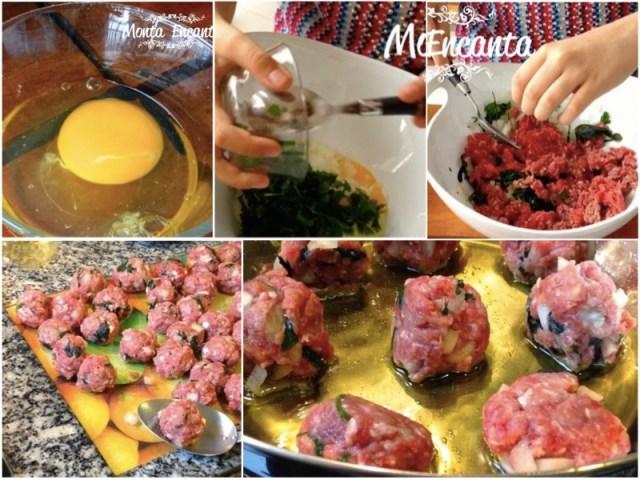 espaguete-a-bolonhesa3