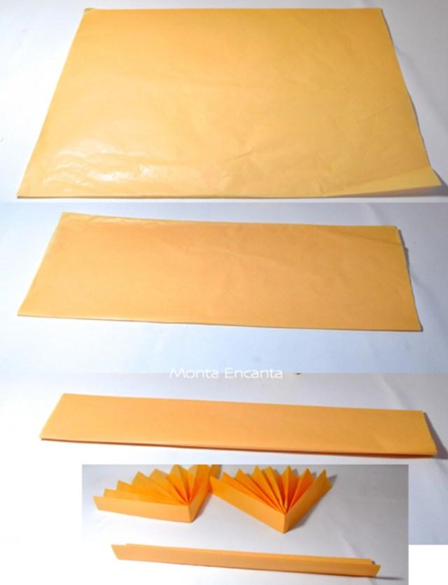 flor-de-leque-de-papel-de-seda-diy-monta-encanta17-2