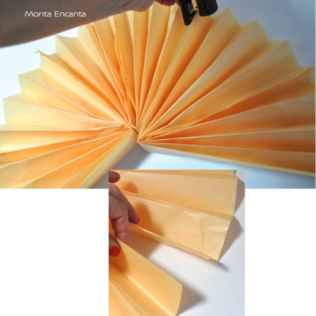 flor-de-leque-de-papel-de-seda-diy-monta-encanta19-2