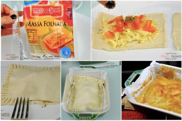 folhado-de-queijo-de-forno1