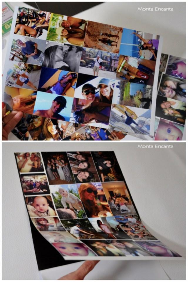 fotos-ima-de-geladeira