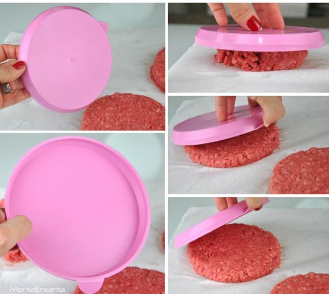hamburguer-caseiro-gourmet-autentico-perfeito-monta-encanta12