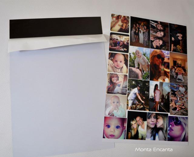 fotos-de-ima-de-geladeira-diy-monta-encanta12