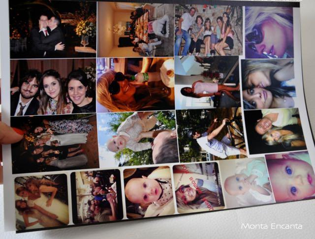 fotos-de-ima-de-geladeira-diy-monta-encanta16