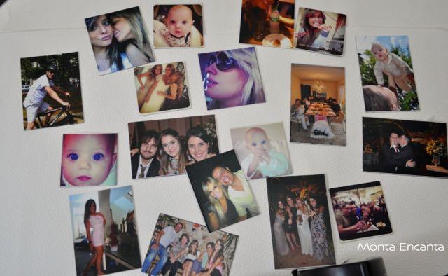 fotos-de-ima-de-geladeira-diy-monta-encanta18