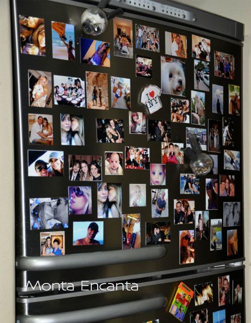 fotos-de-ima-de-geladeira-diy-monta-encanta20
