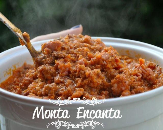 molho-a-bolonhesa-monta-encanta21