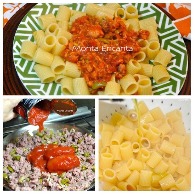 molho-base-tomate-pomodoro-monta-encanta20