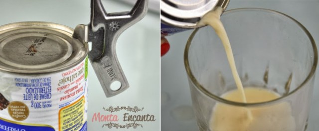 moussedechocolatebrancolakaemoussedenutella-montaencanta04