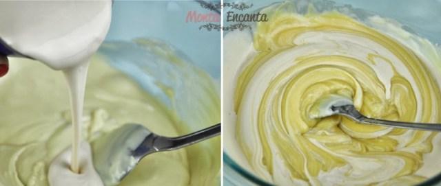 moussedechocolatebrancolakaemoussedenutella-montaencanta09