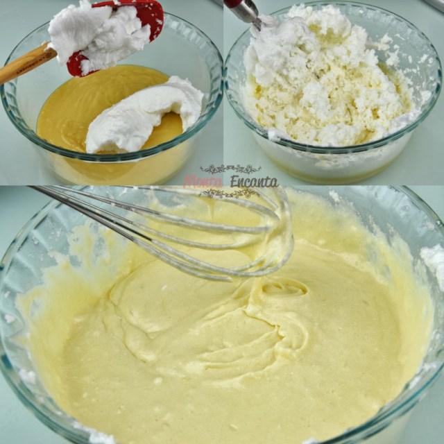 moussedechocolatebrancolakaemoussedenutella-montaencanta20