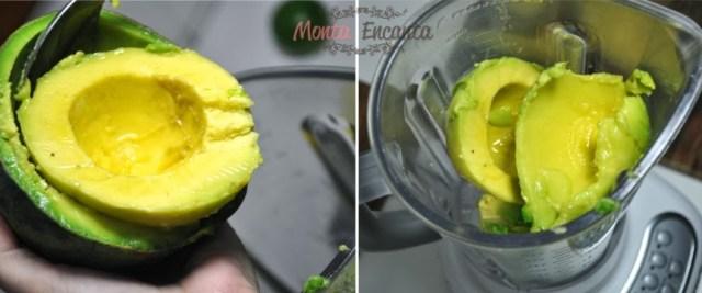 picole-de-creme-de-abacate7
