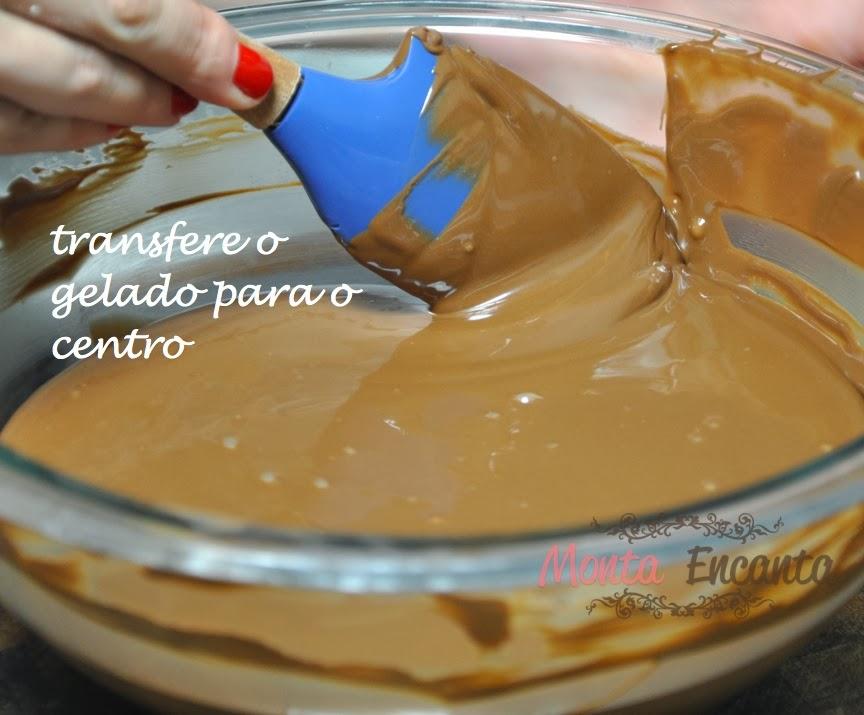 temperagem-chocolate-choque-termico-monta-encanta14