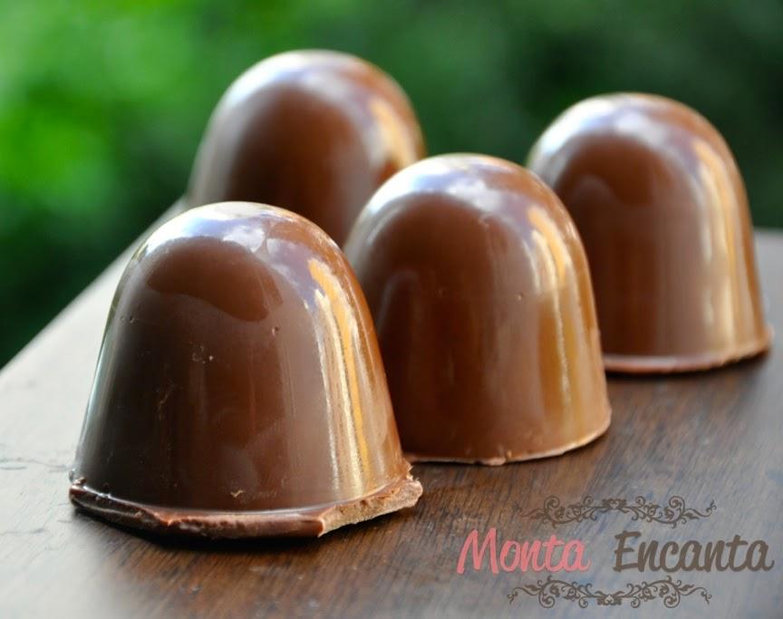 temperagem-chocolate-choque-termico-monta-encanta2