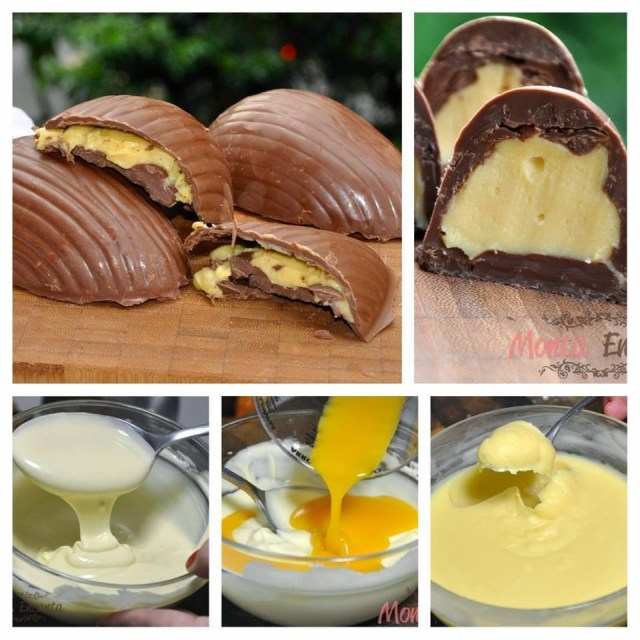temperagem-chocolate-choque-termico-monta-encanta23