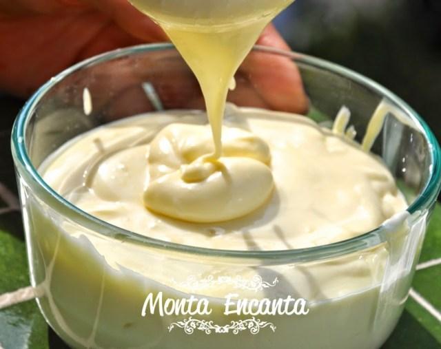 torta-de-limao-copinho-individual-tac%cc%a7a-monta-encanta19
