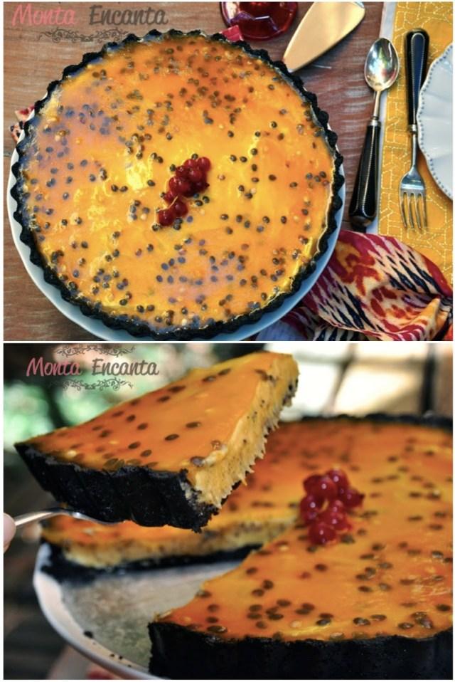 torta-trufada-de-maracuja9