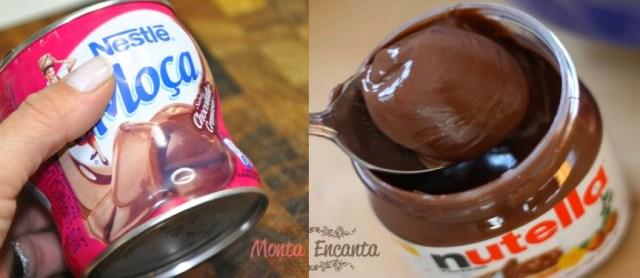 trufa-de-chocolate-de-maracuja7