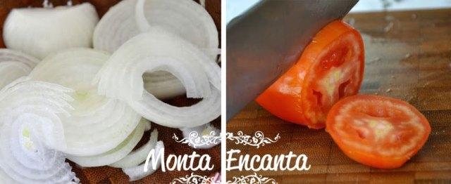 bacalhau-em-posta-batatas-pimentão-monta-encanta08