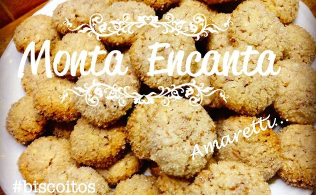 biscoito-amaretti-monta-encanta1