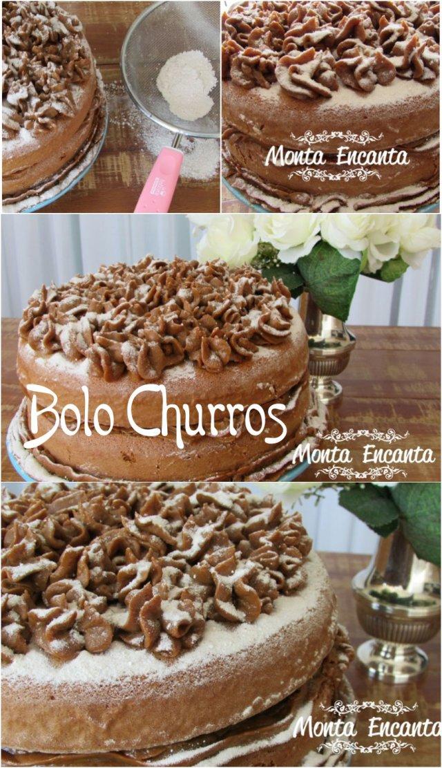bolo-churros