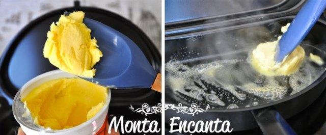 omelete-shitake-cogumelo-fresco-monta-encanta07