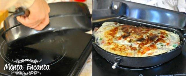 omelete-shitake-cogumelo-fresco-monta-encanta15