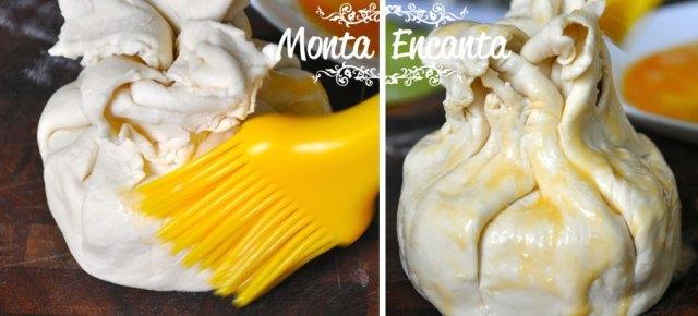 queijo-brie-assado-folhado08