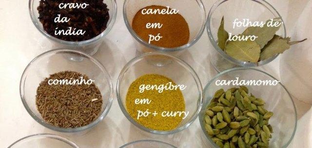 ceia-completa-natal-chester-indiano-especiarias-perdigao-monta-encanta9