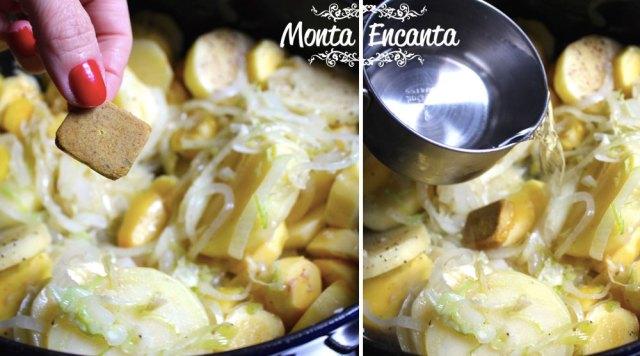 sopa-creme-batata-mandioquinha13