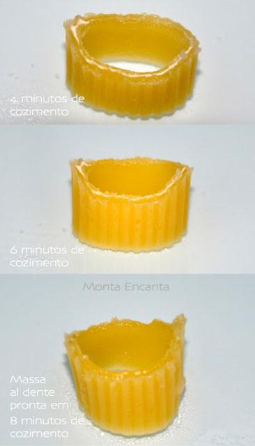 pasta-aldente-al-dente-macarrao-no-ponto-monta-encanta07
