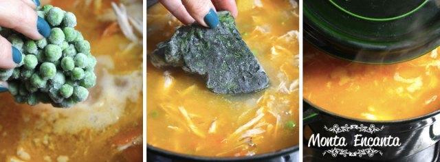 sopa-de-arroz-com-espinafre15