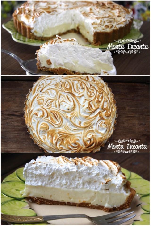 torta-de-limao