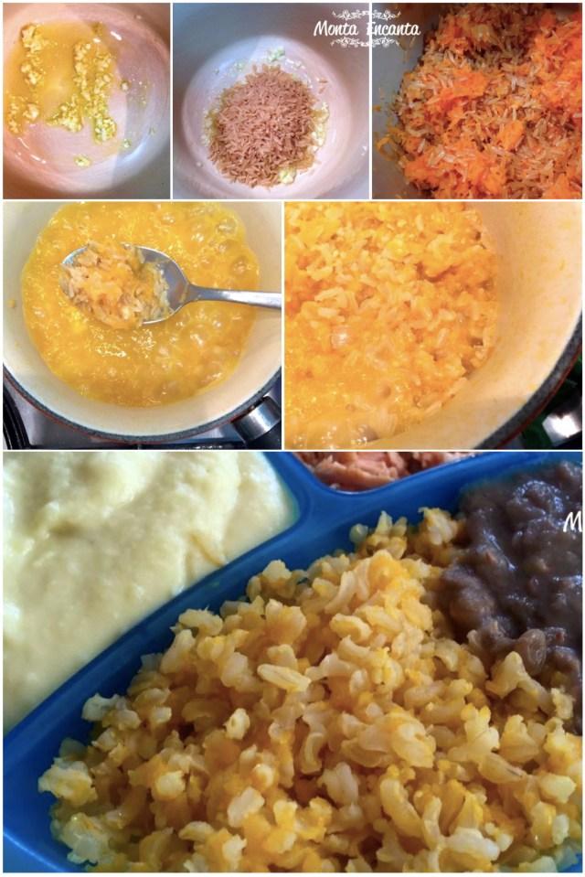 arroz-integral-com-cenorinha