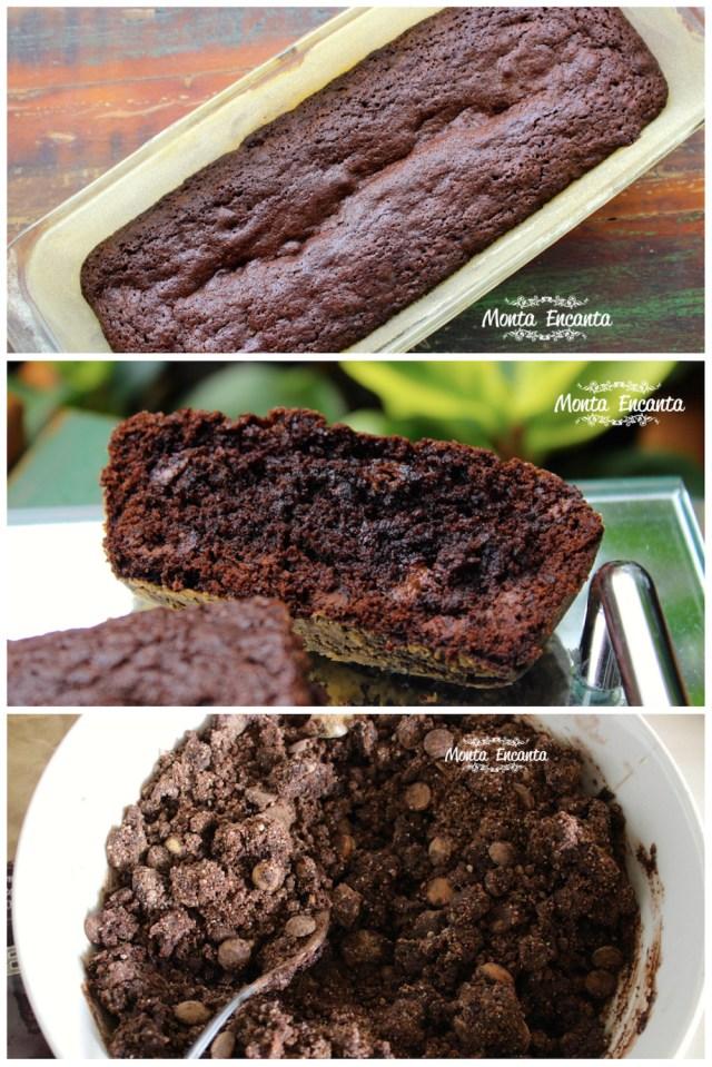 brownie-pratico111