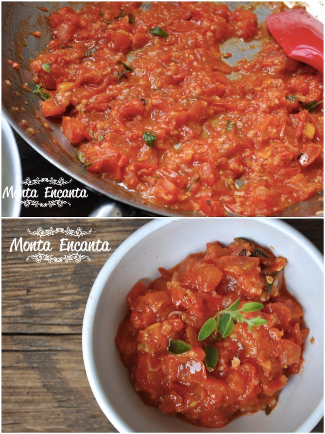 molho-ao-tomatinho